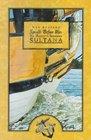Squalls Before War His Majesty's Schooner Sultana