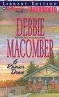 6 Rainier Drive (Cedar Cove, Bk 6) (Audio CD) (Unabridged)