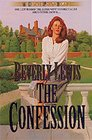 The Confession (Heritage of Lancaster County, Bk 2)