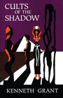 Cults of the Shadow (Cults of the Shadow)