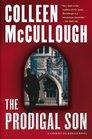 The Prodigal Son A Carmine Delmonico Novel