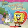 Spongebob's Secret Valentine (Spongebob Squarepants)