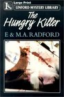 The Hungry Killer