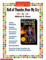 Literature Guide Roll of Thunder Hear My Cry