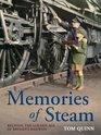 Memories of Steam