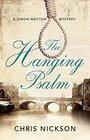 Hanging Psalm The A Regency mystery set in Leeds