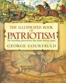 The Illustrated Book of Patriotism