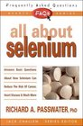 Frequently Asked QuestionsAll About Selenium