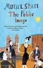 The Public Image A Virago Modern Classic