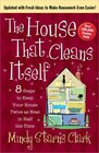 The House That Cleans Itself 7 Steps to Keep Your Home Twice as Neat in Half the Time