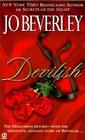 Devilish (Malloren, Bk 5)