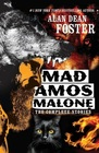 Mad Amos Malone The Complete Stories