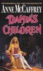 Damia's Children (Tower and Hive, Bk 3)
