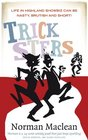 Tricksters