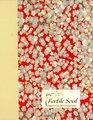 Fertile Soul Cycle Companion Journal