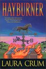 Hayburner