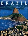 Brazil (Exploring Countries of the Wor)