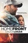 Homefront Movie Tiein Edition A Novel