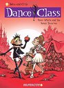 Dance Class 8 Snow White and the Seven Dwarves