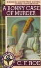 A Bonny Case of Murder (Dr. Jean Montrose)