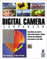Digital Camera Companion