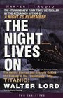 The Night Lives On