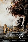 Dreams from the Witch House Female Voices of Lovecraftian Horror