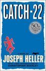 Catch-22 (50th Anniversary Edition)