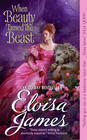 When Beauty Tamed the Beast (Happily Ever Afters..., Bk 2)