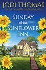 Sunday at the Sunflower Inn