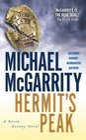 Hermit's Peak (Kevin Kerney, Bk 4)