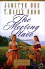 Meeting Place (Song of Acadia, Bk 1)