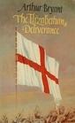 The Elizabethan Deliverance