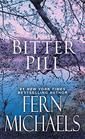 Bitter Pill (Sisterhood)