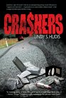 Crashers: A Tale of Cappers and Hammers