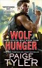 Wolf Hunger