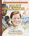 Mary Slessor Courage in Africa
