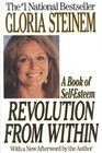 Revolution from Within : A Book of Self-Esteem