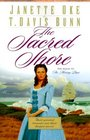 The Sacred Shore (Song of Acadia, 2)