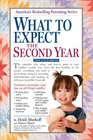 What to Expect the Second Year From 12 to 24 Months