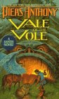 Vale of the Vole (Magic of Xanth, Bk 10)