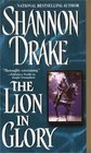 The Lion in Glory (Graham, Bk 5)