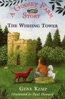 Wishing Tower