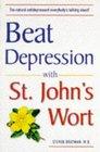 Beat Depression with St. John's Wort