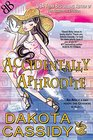 Accidentally Aphrodite (Accidentals, Bk 10)