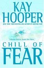 Chill of Fear (Fear, Bk 2)