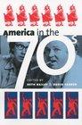 America in the Seventies (Cultureamerica)