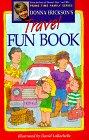Donna Erickson's Travel Fun Book