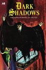 Dark Shadows The Complete Series Volume 2