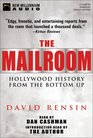 The Mailroom Hollywood History from the Bottom Up